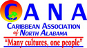 Caribbean Association of North Alabama